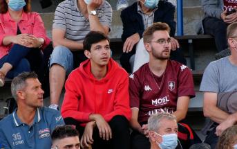 Supporters FC Metz