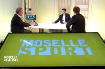 Moselle Sport