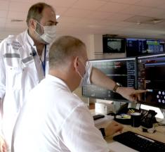 Santé : Un numéro unique d'appels d'urgence, une fausse bonne idée ?