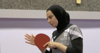 Dina Meshref